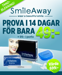 SmileAway